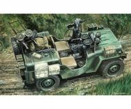 1:35 Gefechtswagen
