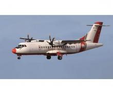 1:144 ATR 42 / 500