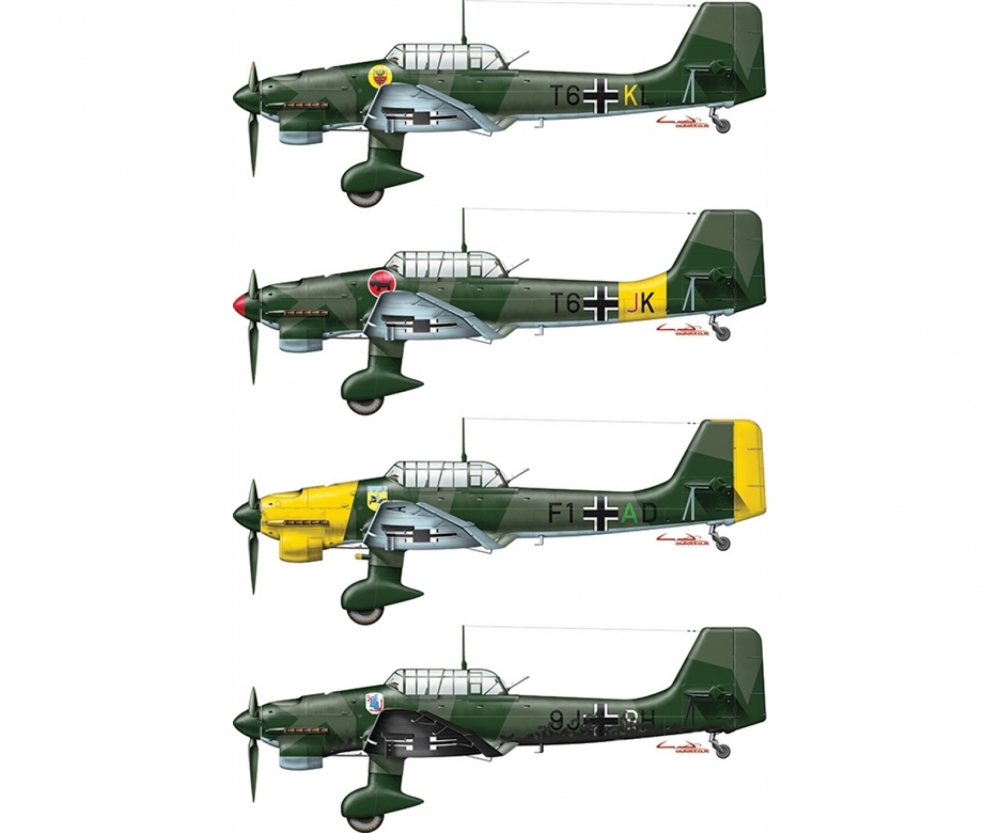 rtf scale rc helicopter with 1 48 Ju 87 B2 Stuka Prm Edition 510002690 En on 96493229 also Flyzone Dhc 2 Beaver Rc Aircraft Rtf also 1 24 Iveco Stralis Yellow Devil 510003898 En furthermore Showthread also Big Drones Toy.
