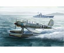 1:48 Arado Ar 196 A-5