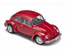 1:24 VW Beetle Coupé