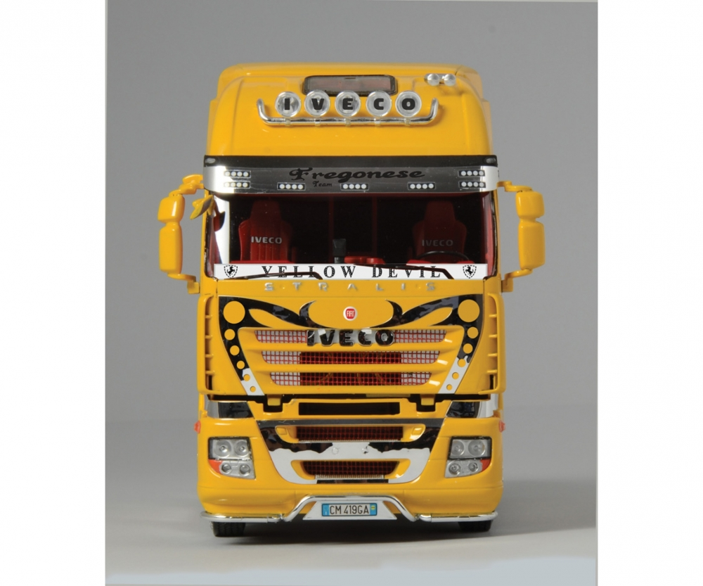 rtf scale rc helicopter with 1 24 Iveco Stralis Yellow Devil 510003898 En on 96493229 also Flyzone Dhc 2 Beaver Rc Aircraft Rtf also 1 24 Iveco Stralis Yellow Devil 510003898 En furthermore Showthread also Big Drones Toy.