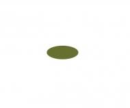 IT Acrylic Paint Flat Light Green 20 ml