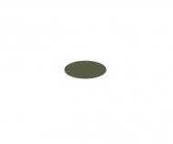 IT AcrylicPaint Flat Olive-Drab 20 ml