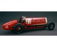 1:12 FIAT Mefistofele 21706c.c. 1923-25