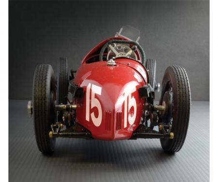 1:12 FIAT 806 Grand Prix