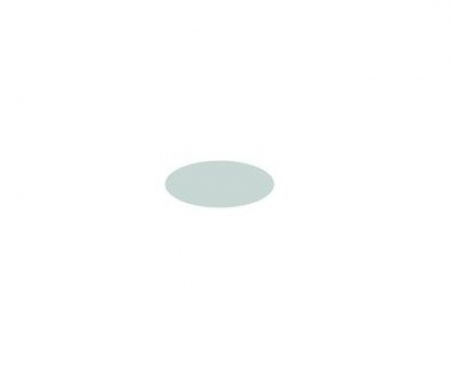 IT AcrylicPaint Light Blue RLM76 20ml