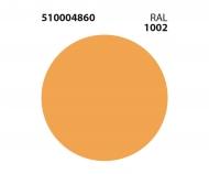 IT Acryfarbe Sandgelb matt RAL1002 20ml