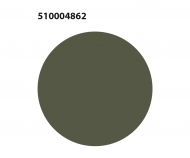 IT Acryfarbe Grün matt 20ml