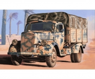 1:72 WWII Ger.Kfz. 305 3to.Cargo Truck