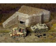 1:72 Sd.Kfz 142/1 Sturmgesch.III