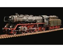 1:87 Locomotive BR41
