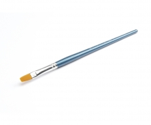 Italeri Flat Brush 12 Synthetic (1)