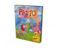 Pig 10