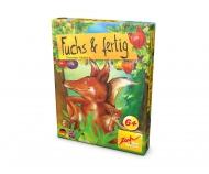 Fuchs & Fertig