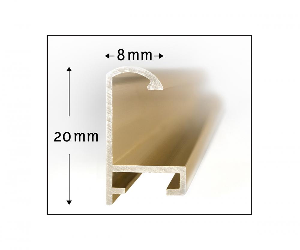 Großzügig 24 X 30 Puzzle Rahmen Bilder - Benutzerdefinierte ...