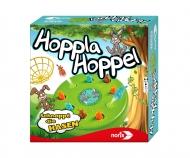 Hoppla Hoppel