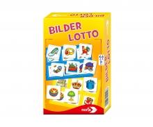 Pictures Lotto -Travelgame