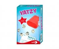 YATZY - travelgame