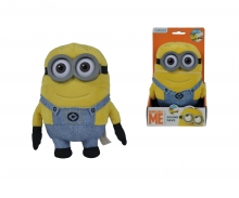 Minions Dave with Sound