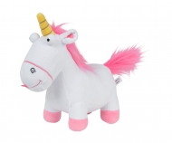 Minions Unicorn Fluffy, 35cm
