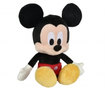 "Disney Mickey ""Premiere"" 50cm"