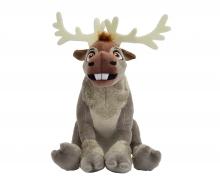 Disney Frozen, Sven Reindeer, 25cm