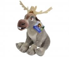 Disney Frozen, renne Sven, 35 cm