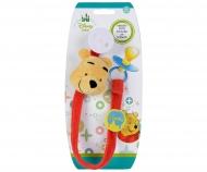 Disney WTP Pacifierholder