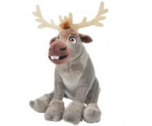 Disney Frozen, Sven Reindeer, sitting