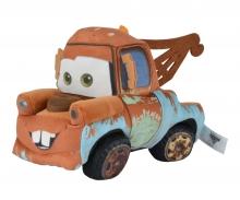 Disney Cars 3, Mater, 25cm