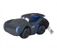 Disney Cars 3, Jackson Storm, 25cm