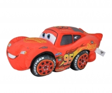 Disney Cars 3, Mc Queen, 45cm