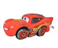 Disney Cars 3, Mc Queen, 45cm