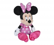 Disney  Happy Helpers, Minnie, 50cm