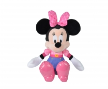 Disney, Happy Helpers, Minnie, 50cm