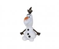 Disney reine des neiges, Olaf refresh, 35cm
