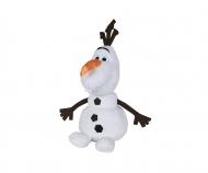 Disney reine des neiges, Olaf refresh, 50cm