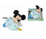 Disney Mickey Musical Clock