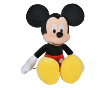 Disney MMCH Core, Mickey, 61cm