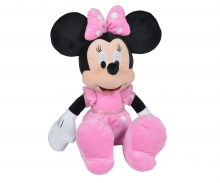 Disney MMCH Core, Minnie, 61cm