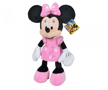 Disney MMCH Core, Minnie, 61cm