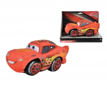 Disney Cars 3, McQueen incl. Sound