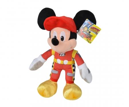 Disney Roadster Racers, 25cm, Mickey