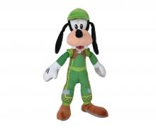 Disney-Top Depart Goofy (25cm)