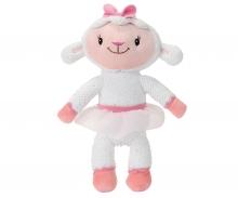 Disney DMS Lambie, 25cm
