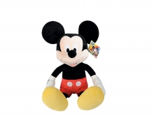 Disney MMCH Basic Mickey, 80cm