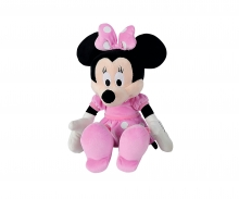 Disney MMCH Basic, Minnie, 43cm