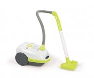 Rowenta Artec II Vacuum Cleaner