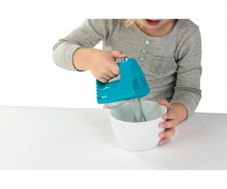 Tefal Mini Hand Mixer
